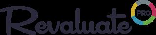 Logo pro 36 2x